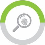 Programa de Segurança Alimentar - Astral RJ Zona Sul